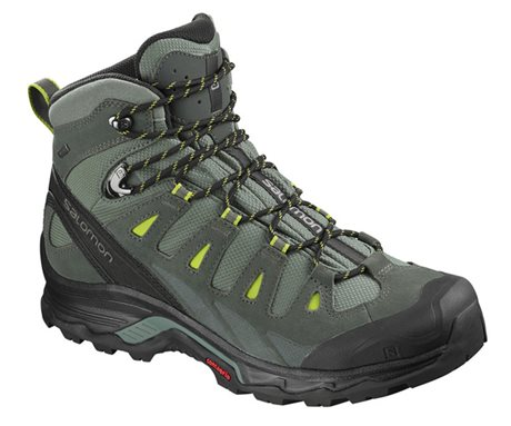 Salomon Quest Prime GTX 404674