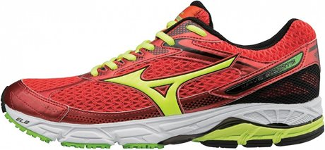 Mizuno Wave Equate J1GC174844