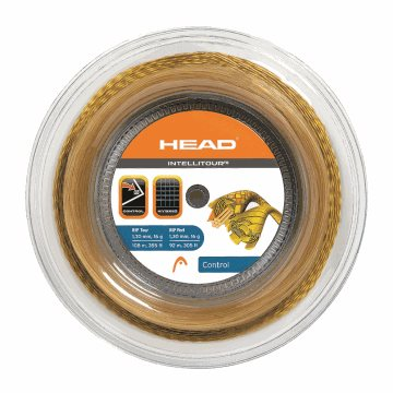 Produkt HEAD IntelliTour 200m 1,30 Natur