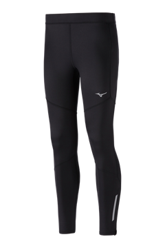Produkt Mizuno Warmalite Tight J2GB853709