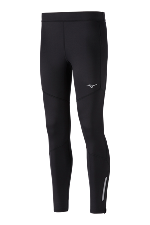 Mizuno Warmalite Tight J2GB853709