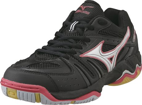 Mizuno Wave Steam 16KH19005
