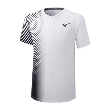 Produkt Mizuno Shadow Graphic Tee K2GA001001