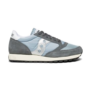 Produkt Saucony Jazz Original Vintage Grey/Blue/White