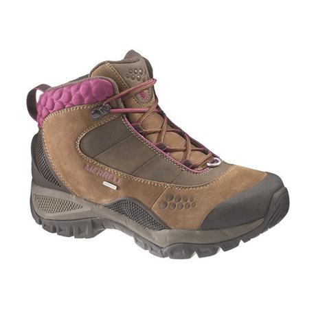 Merrell Arctic Fox 6 Waterproof 55640
