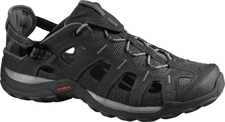 Salomon Epic Cabrio 2 373275