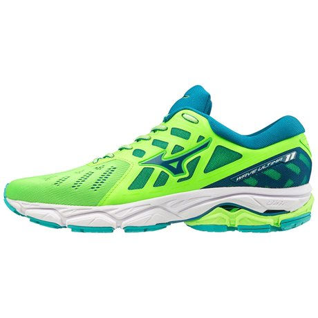 Mizuno Wave Ultima 11 J1GC190916