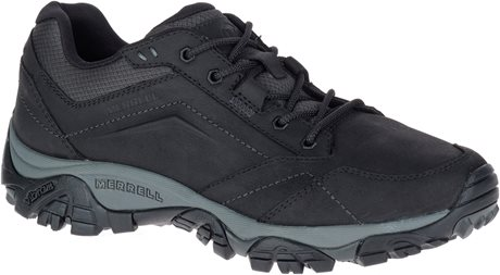 Merrell Moab Venture Lace 91829
