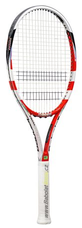 Babolat Pure Storm Team GT