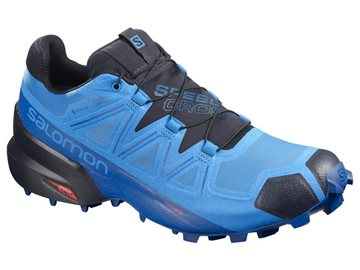 Produkt Salomon Speedcross 5 GTX 409571