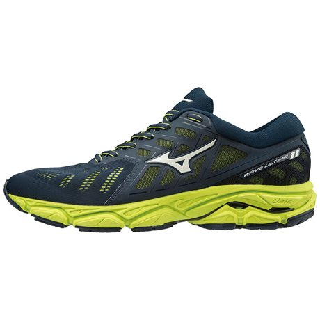 Mizuno Wave Ultima 11 J1GC190953