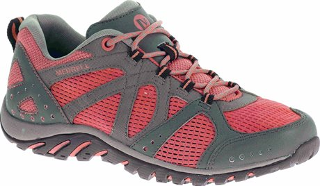 Merrell Rockbit Cove 65242