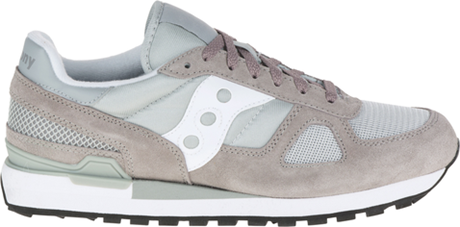 Saucony Shadow Original Grey