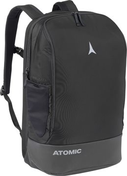 Produkt ATOMIC Travel Pack 30 L Black