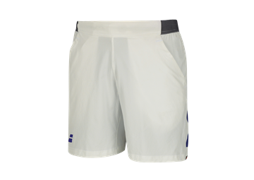 Produkt Babolat Performance Men Short 7 White 2018