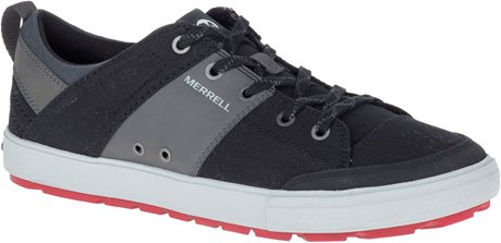 Merrell Rant Discovery Lace Canvas 94085