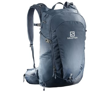 Produkt Salomon Trailblazer 30 C13078