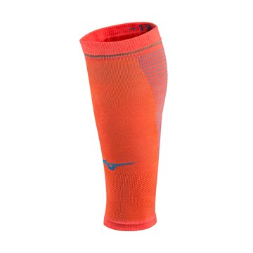 Produkt Mizuno Compression Supporter J2GX9A71Z56