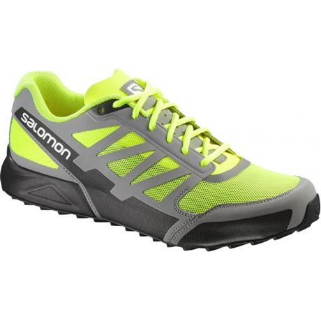 Salomon City Cross Aero 371309