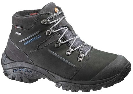Merrell Arctic Chill 6 Waterproof 87931