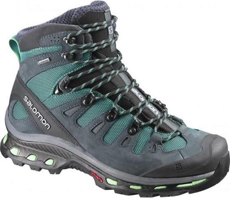 Salomon Quest 4D 2 GTX® W 370713