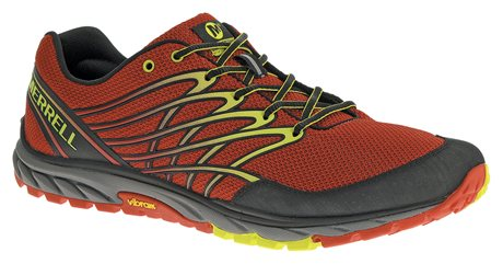 Merrell Bare Access Trail 01627