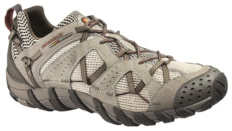 Merrell Waterpro Maipo 85119