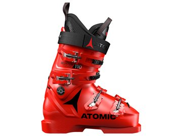 Produkt ATOMIC REDSTER CLUB SPORT 110 Red/Black 18/19