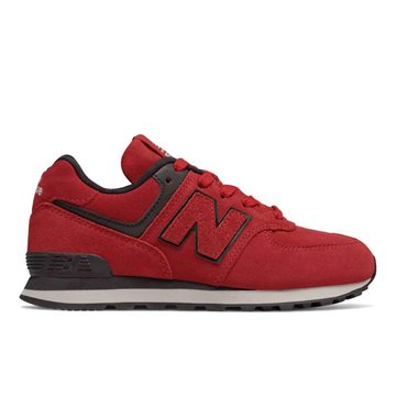 Produkt New Balance GC574EO