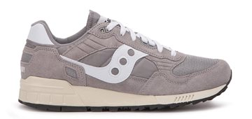 Produkt Saucony Shadow 5000