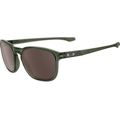OAKLEY Enduro Olive Ink W/Warm Grey