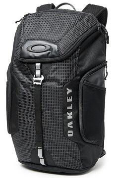 Produkt OAKLEY Link Pack 29L Blackout