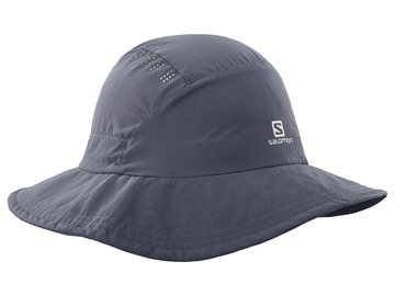 Produkt Salomon Mountain Hat 400460