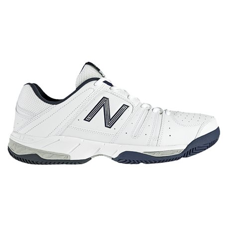 New Balance MC549WP