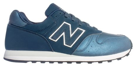New Balance WL373NS
