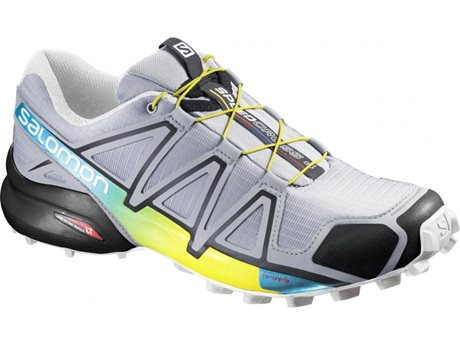 Salomon Speedcross 4 383131