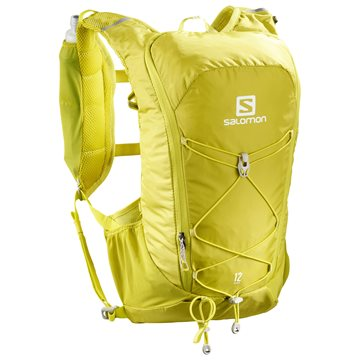 Produkt Salomon Agile 12 Set C10928