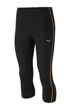 Produkt Mizuno Core 3/4 Tights J2GB504292