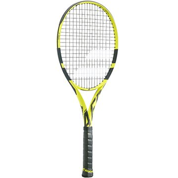 Produkt Babolat Pure Aero Junior 25 2019