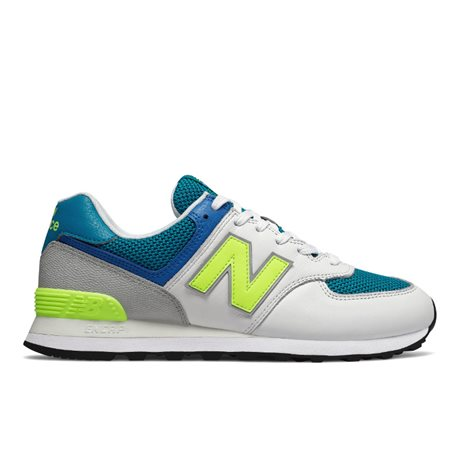 New Balance ML574PWB