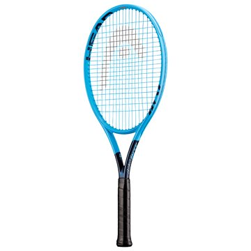 Produkt HEAD Graphene 360 Instinct LITE