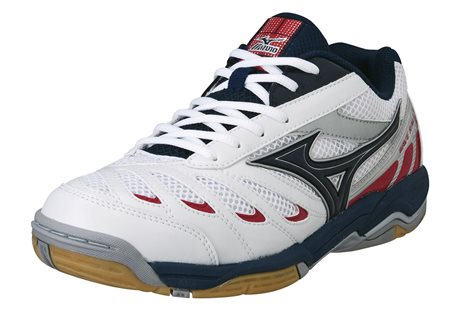 Mizuno Wave Rally 5 V1GA144015