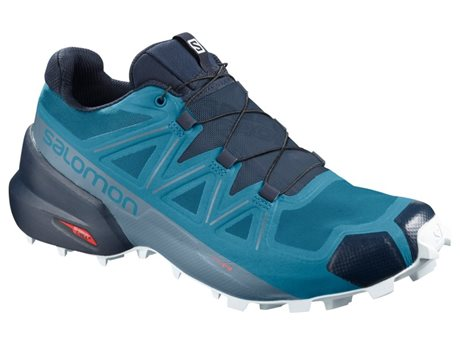 Salomon Speedcross 5 409258