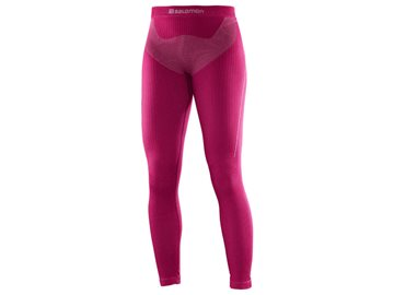 Produkt Salomon Primo Warm Tight W Gaura Pink 391022