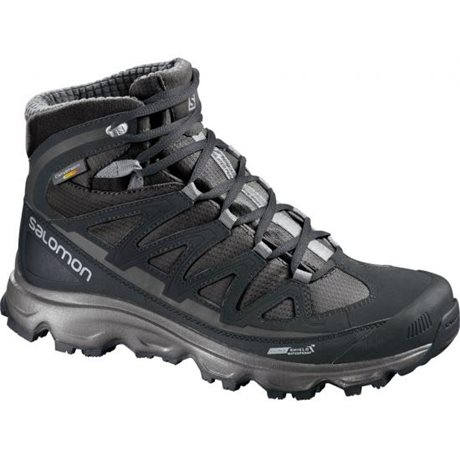 Salomon Synapse Snow CS WP M 366713