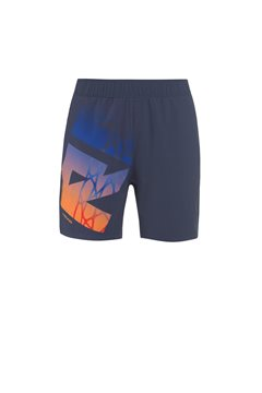 Produkt HEAD Vision Radical Short Men Navy