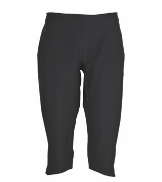 Produkt Babolat 3/4 Pant Girl Match Performance Black 2014