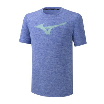 Produkt Mizuno Core RB Graphic Tee J2GA013529