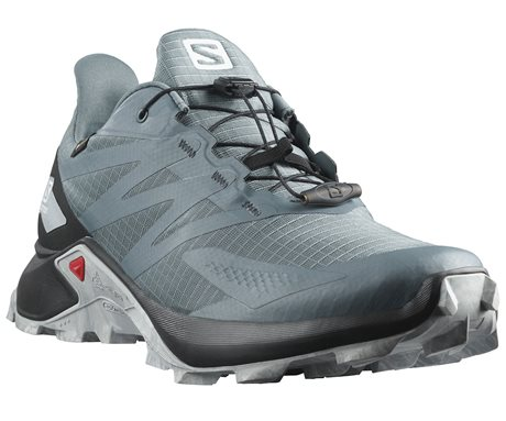 Salomon Supercross Blast GTX 411096