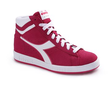 Produkt Diadora Game S High 159555-C5285